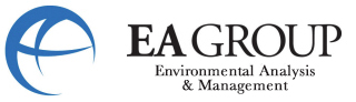 EA Group - Environmental Lab & Consulting
